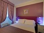 Best Western Hotel  Genio 7