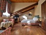 Best Western Hotel Piemontese 4