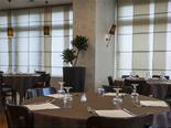 Hotel Tulip Inn Turin West 2