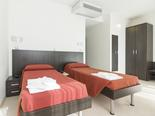 Hotel Residence Sharing 7