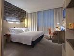 Best Western Hotel Langhe Cherasco & SPA 6