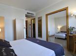 Hotel Tulip Inn Turin West 3