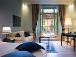 Hotel Turin Palace 4