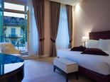 Hotel Turin Palace 5