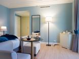 Hotel Turin Palace 7