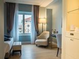 Hotel Turin Palace 2