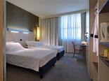 Best Western Hotel Langhe Cherasco & SPA 8