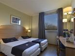 Hotel Tulip Inn Turin West 7