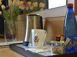 Hotel Tulip Inn Turin West 4